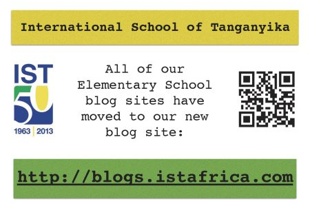 http://blogs.istafrica.com